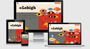 7 ابزار رایگان برای بررسی ریسپانسیو بودن وب سایت